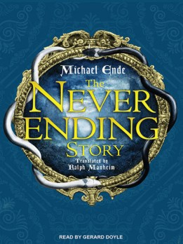 neverendingstoryaudiobook
